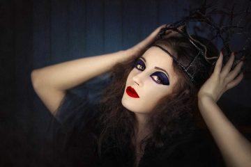 femme-halloween