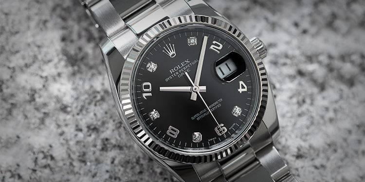 accessoire-elegance-montre-femme