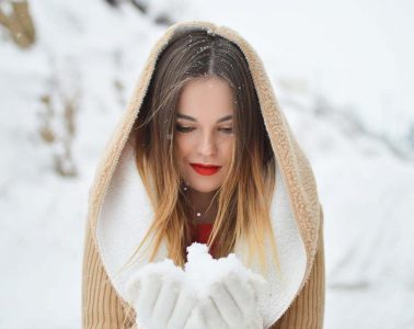 tendance-mode-hiver