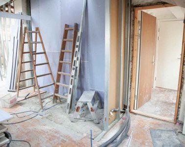 estimation-renovation